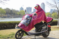 2016 Fashion Windproof Waterproof Motorcycle