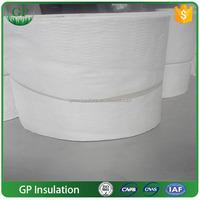 GP-Blanket Ceramic & bio fiber blankets