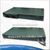 STS Dual Power Static Transfer Switch
