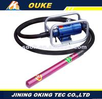 electric external concrete vibrator for construction