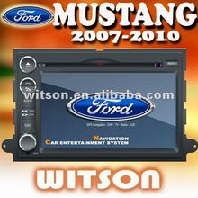 WITSON FORD MUSTANG auto radio