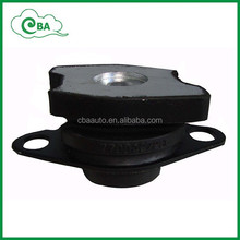 7700 427 286 for Renault Megane Scenic Cars OEM Engine Mount High-quality Transmission Mount for European cars