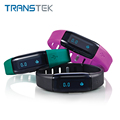 2017 Best Selling Bluetooth fitness band, fitness activity tracker for sale