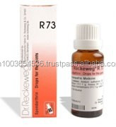 Reckeweg Homeopathy R73 Joint-Pain Drops - 22 ml