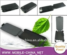 For iPhone 4 Carbon Fiber Case
