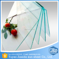 1.0-3.0mm Anti-Glare Polycarbonate Sheet
