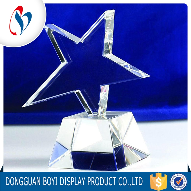 New Design Brochure Display Stand Customized Clear Acrylic Menu Holder