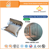 High quality zeolite molecular sieve 4A for depth drying