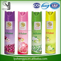 rose scented air freshener, flower air freshener manufacturers
