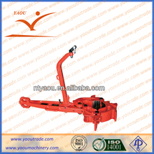 Drilling Pipe Manual Tongs