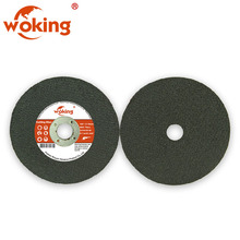 Metal Cutting and Grinding Disc Depressed Center Cut Off Grinding Wheel