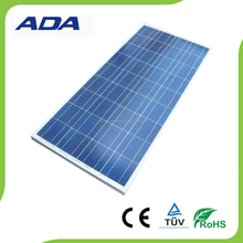 300W poly low cost wholesaler solar panels