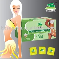 weight loss slimming tea for constipation flavored tea