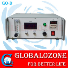 medical ozone generator for Home water sterilization