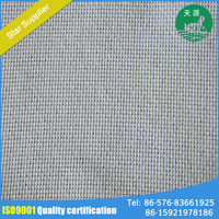 Best Quality Nonwoven Polypropylene Anti-Static Filter Cloth