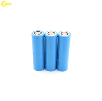 2018 New 21700  INR21700 50E 3.7V rechargeable lithium ion battery 5000mah