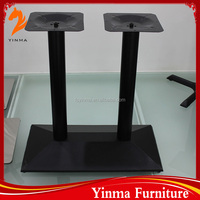 Wholesale Cheap price metal table leg extensions