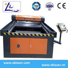 Marble/granite /tombstone/headstone laser carving engraving machine
