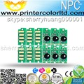 Compatible chip 106R03480 106R03690 106R03691 106R03692 for Xerox 6510 6515 cartridge chip