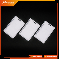 2016 Factory Price 2.4G Active RFID Tag
