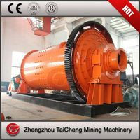 Lastest Clay wet ball grinding mill is how much?It's here