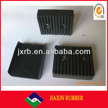2013 Furniture accessory rubber bushing
