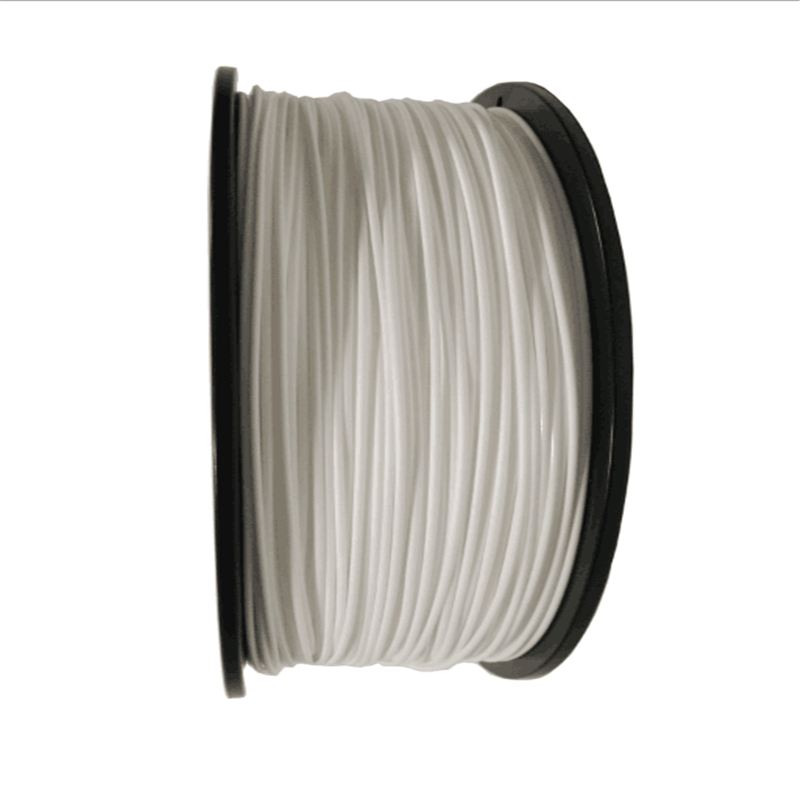 Best pla abs pei 3d printer filament 1.75mm 3mm filament for 3d printing