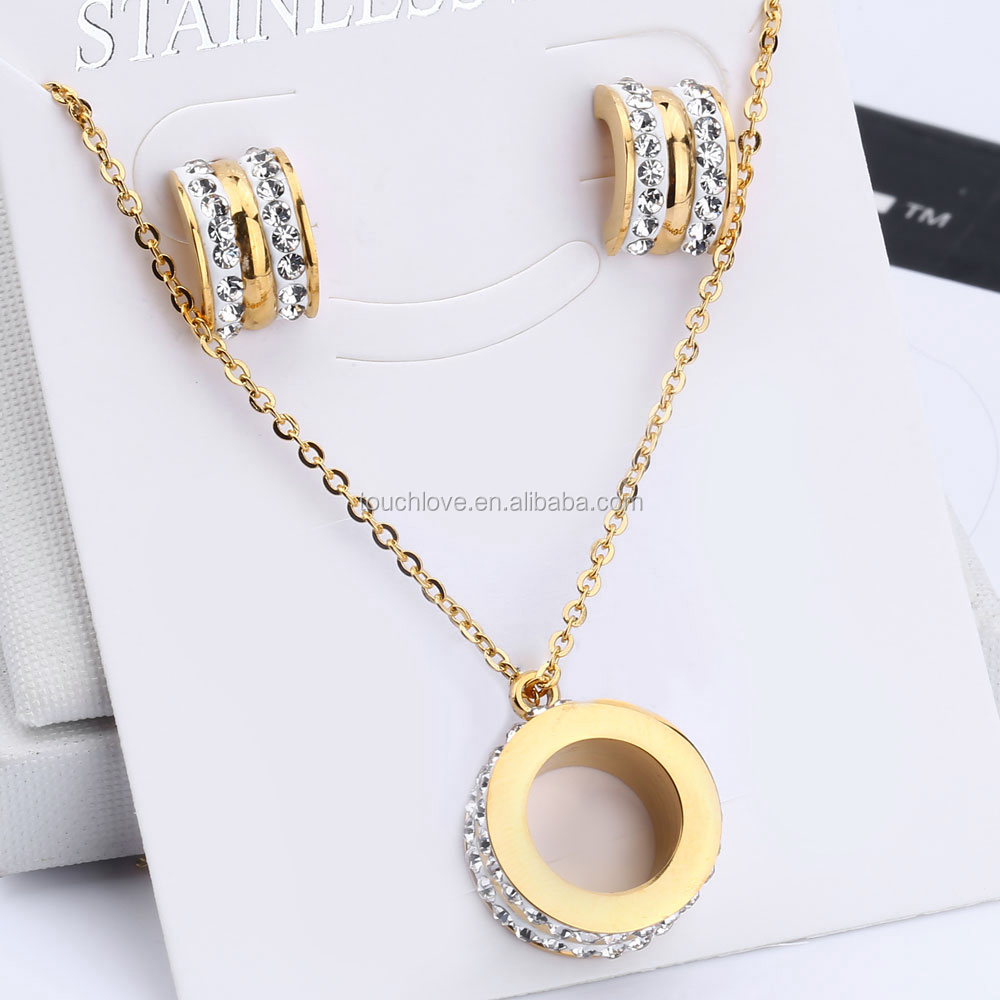 Wholesale 10k gold online buy best 10k gold from china for Wholesale 14k gold jewelry distributors