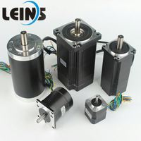 42BLDC brushless dc motor, bldc motor, OPTION optical encoder 100cpr -- 2000cpr