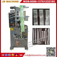 standalone food mixing canned bean paste filling machinery with one year warranty