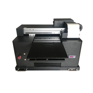 d2da2d42 Small Flatbed Printer, Small Flatbed Printer Suppliers and ...
