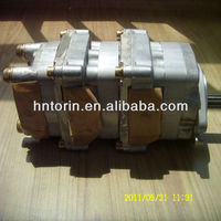 Pto Hydraulic Pump Tractor,Tractor Hydraulic Steering Pump For Replacement