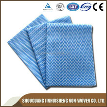 super absorbent kitchen cleaning wipes/absorbent cloth