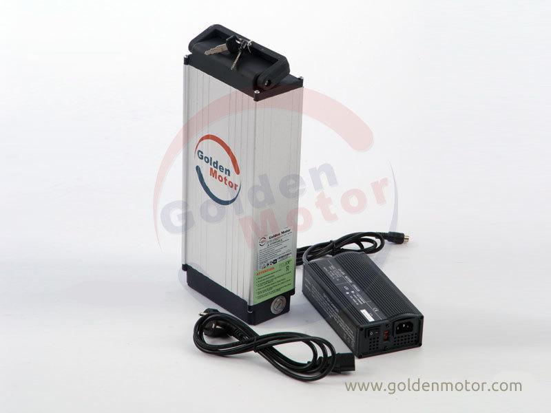 haute qualit lifepo4 lithium v lo lectrique batterie lectrique moto batterie de voiture. Black Bedroom Furniture Sets. Home Design Ideas