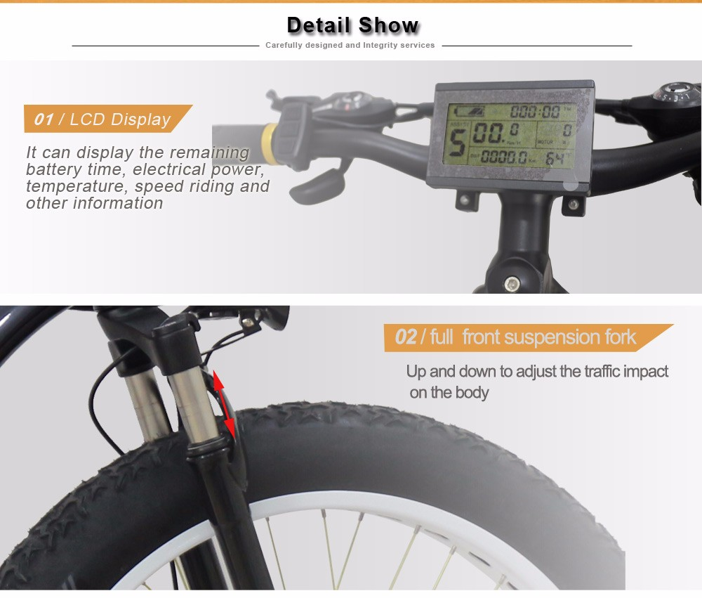 Fat tire chinese electric bike,Electric motorcycle