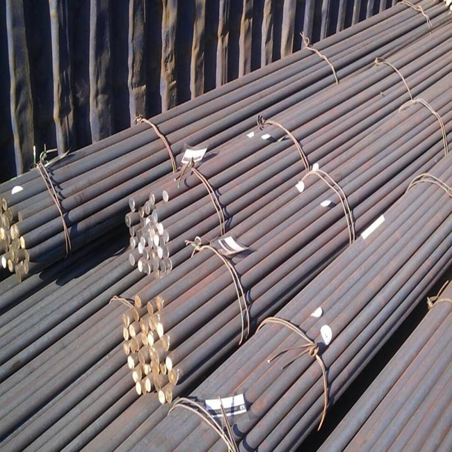 Hot selling astm a615 grade 40 grade 60 rebar steel prices deformed steel bar China best price