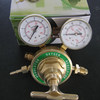 American Oxygen Regulator Oxygen Pressure Regulator