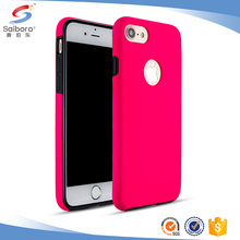 Fashion style for iphone 5 full protective cover