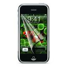 Best Offer Screen Protectors For Hua Wei U8650 Mobile Phone