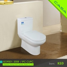 Soft Drop Seat 10 seconds fall buy toilet brush