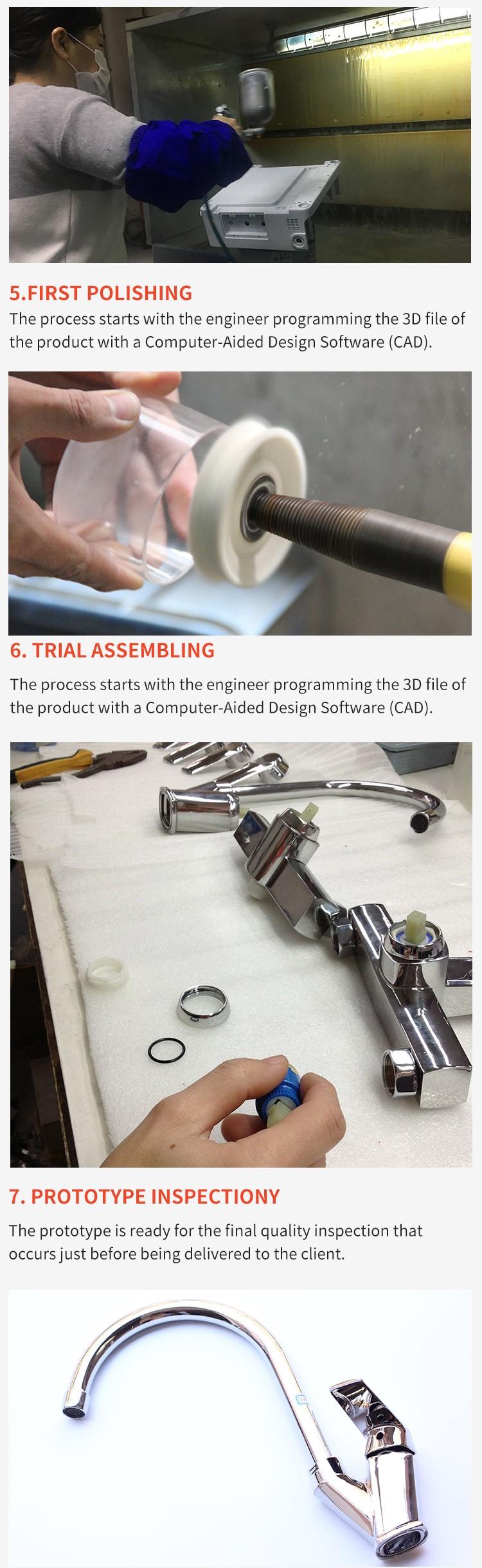 CNC machining prototype 06.jpg