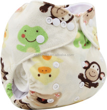 Ohbabyka wholesale new design cloth diaper world best selling products