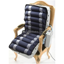 Comfortable medical air massage cushion for chair