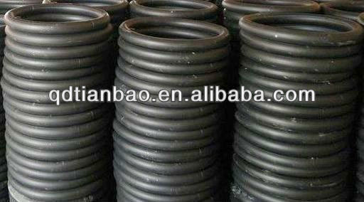 300-18 Cheap china motorcycle tire inner tube