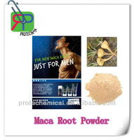 2013 best selling Herb Medicine for sex power enhance-maca root extract powder