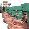 /product-detail/10000t-copper-rod-breakdown-drawing-machine-cable-making-equipment-electric-wire-60741141557.html
