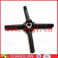 ShiyanDongfeng NTA855 Engine Captive Washer Screw 3012472