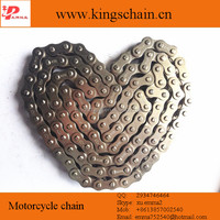 Motorcycle parts,motorcycle chain cover,motorcycle accessory