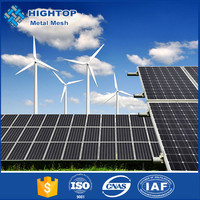 China factory solar panel raw material with good quality