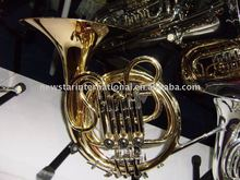 3-key French Horn HFL-632